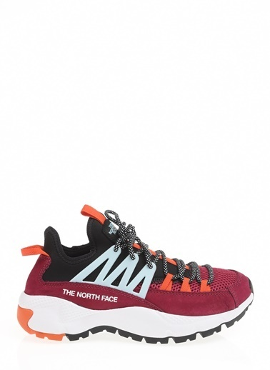 The North Face Sneakers Siyah